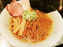 【上野】食べるべきラーメンはココ!マニアおすすめの徹底ラーメン屋ガイド(ランキングあり)