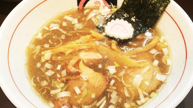 恵比寿の美味しいラーメンを厳選!マニアおすすめ珠玉のラーメン屋ガイド