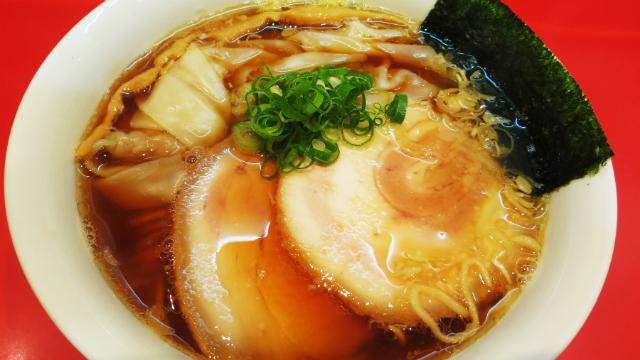 大阪で絶対に食べたいラーメンを厳選!マニアおすすめのラーメン屋ガイド