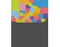 食通の厳選グルメマガジン「メシコレ」
