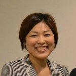 Mihoko Nishi