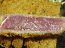 秋葉原で美味いお肉を食べるなら!おひとり様でも楽しめる絶品肉10選