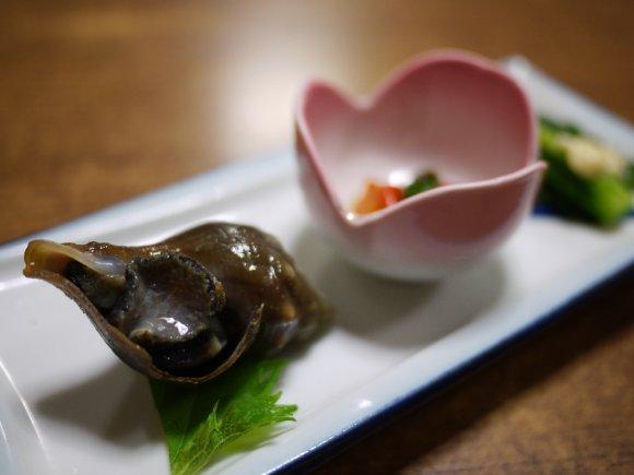 新鮮で美味しい刺身をお手頃価格で!さっぽろ駅近の老舗郷土料理のお店