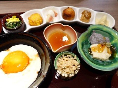 押さえておきたい!ランチにお土産まで京都観光地グルメ8記事