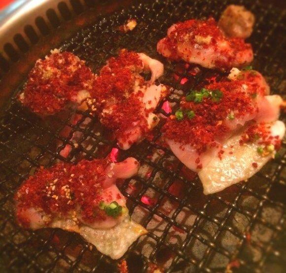 鶏肉党必見!焼いても揚げても美味しすぎる「個性的な鶏肉メニュー」5選