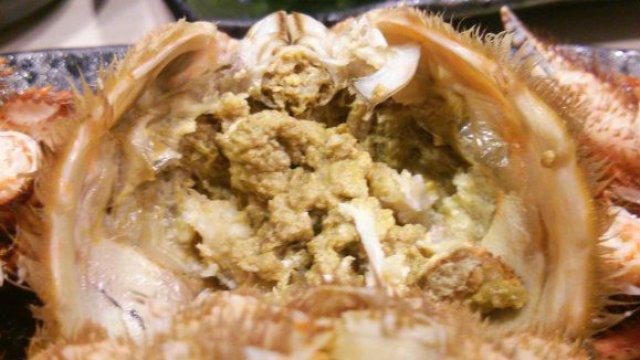 冬だ!カニだ!毛蟹からズワイガニまで口福のカニ料理記事7選
