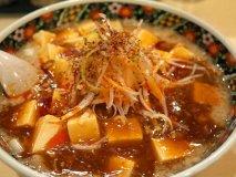 日本屈指のラーメン県・新潟でいま大人気!辛ウマ「麻婆麺」の名店6選