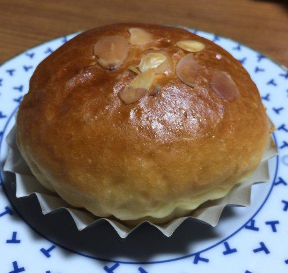 【保存版】美味しいクリームパンを厳選!絶対に食べるべき関西の10軒