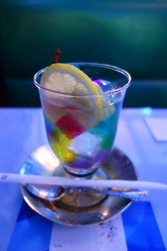 昭和にタイムスリップ!京都で行きたい老舗のレトロ喫茶おすすめ5選