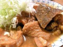 不動の人気を誇るアテ!東京・神奈川で美味しい「煮込み」が味わえる店