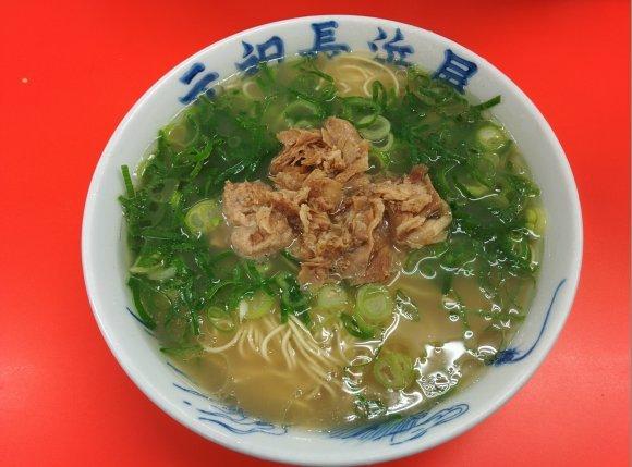 ここに行けば間違いない!福岡で地元民が通い続ける本当に美味しいお店