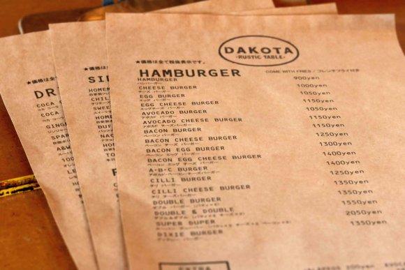 農業倉庫が見事に変身!元人気店のハンバーガー職人が手掛ける注目の新店