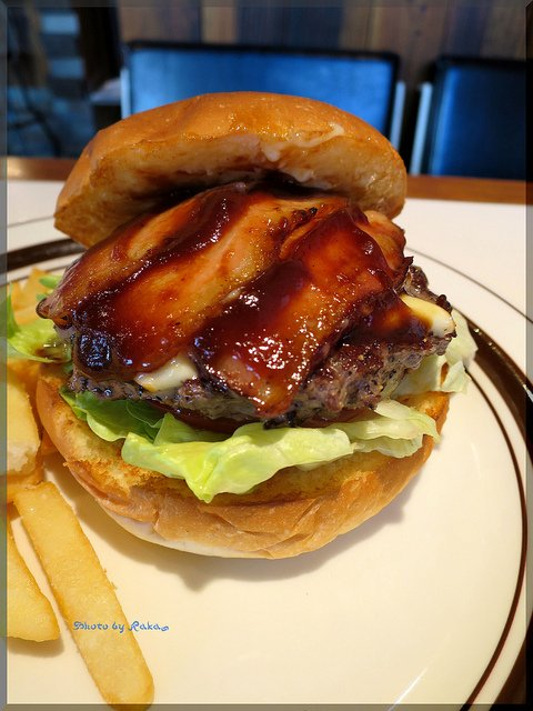 東京で昼からおしゃれに飲むなら!休日に行きたいランチが美味しい10軒