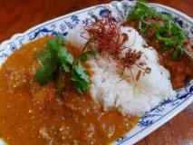 オープン1年以内のみを厳選!関西で味わうべきカレー記事7選