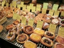 わざわざ行ってみる価値あり!パン好きの聖地「ツオップ」はパラダイス