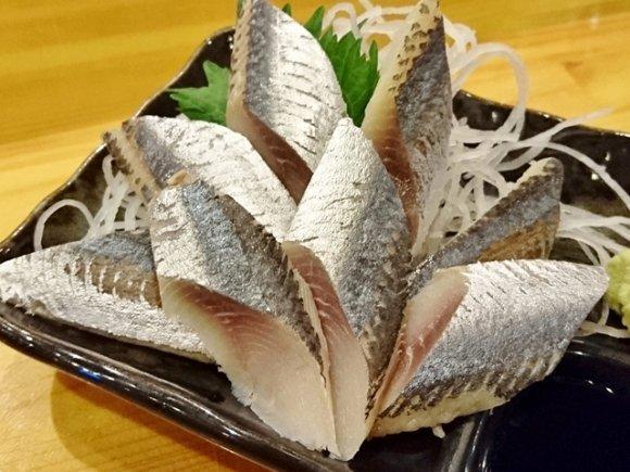 【知ってた?】8/15は刺身の日!お刺身が食べたい時に読むべき6記事