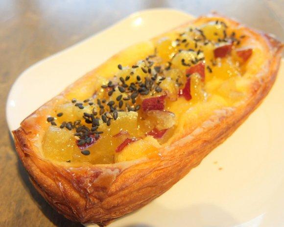 パン好き歓喜!感動的な美味しさのサンドイッチやハード系のパンが揃う店