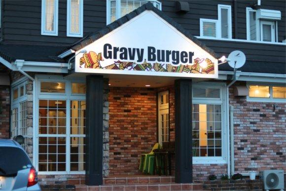 本物の味が600円!名店の良さを引き継ぐ人気ハンバーガー店が新装開店