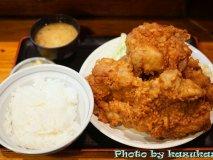 肉食系ライターも思わず唸る!福島県郡山市で外せない必食の肉グルメ5選