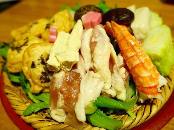 京都在住フードアナリストのお墨付き!京都美食ランチ5記事