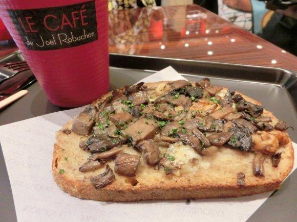 沖縄旅行で美味しいもの三昧!食通イチ押しの沖縄グルメ6記事