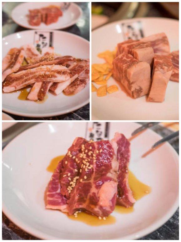 【焼肉食べ放題】A5黒毛和牛も食べ放題!天草の人気焼肉店が東京に進出