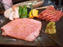 A5黒毛和牛の食べ放題が3800円で!天草の人気焼肉店が東京に進出