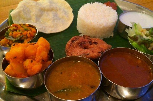 カレーだけだと思ってた?知って驚くインド料理の真髄記事7選