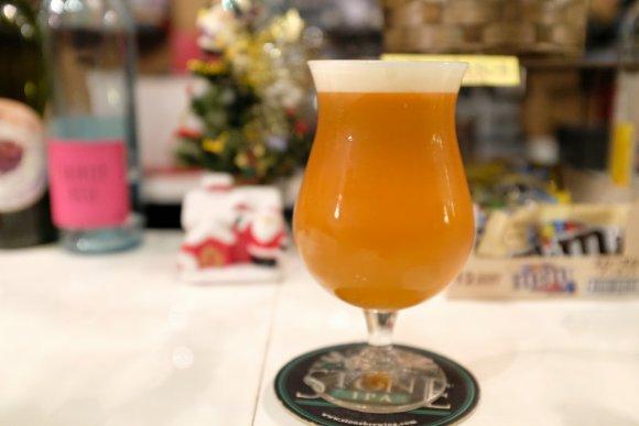 ビール好きなら絶対行きたい!こだわりクラフトビールが揃う大牟田の名店