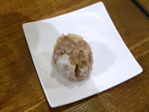 寒い季節に食べたい!ガツンと生姜が効いた「生姜ラーメン」が旨い店