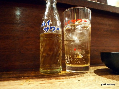 武蔵小山の安ウマ居酒屋を厳選!1000円あれば楽しめる優良酒場8軒
