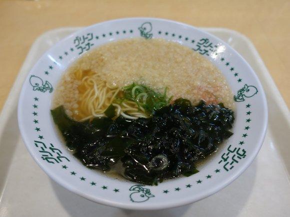 和歌山ラーメンはこれを食べなきゃ語れない!マニアが選ぶ8杯