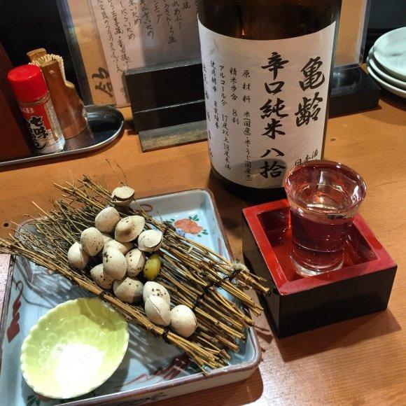 【マップ付き】新年会の二次会はココで!大阪美味しいお店9選
