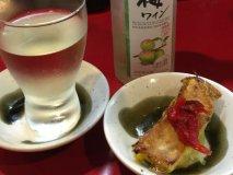 餃子で呑むならココ!大阪で個性的な旨い餃子が味わえる店3軒
