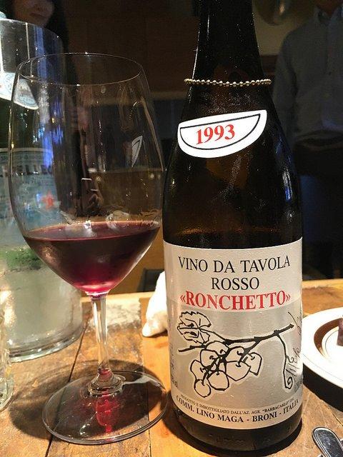 南西フランス郷土料理「カスレ」も!大皿料理と自然派ワインが楽しめる店