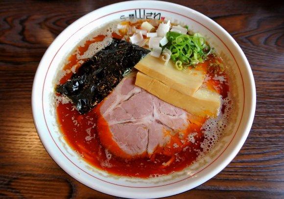 ハマる旨辛の一杯がココに!札幌のマニアが推す激旨な辛いラーメン10選