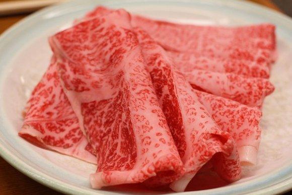 超人気焼きそば店に老舗のすき焼きも!渋谷で絶対外さないおいしい店5選