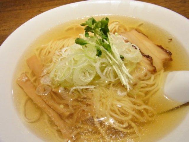 ラーメン通お墨付き!全店巡りたい東日本の美味しいラーメン店6記事