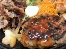 肉汁・旨みがじゅわ~っと溢れ出す!美味しいハンバーグが味わえるお店