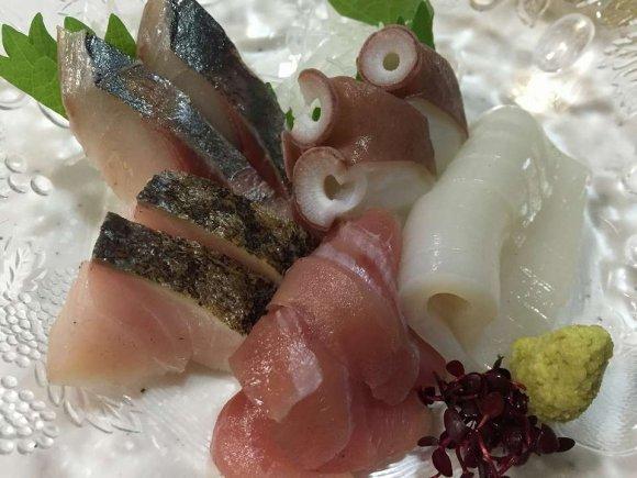 まもなく市制100周年!兵庫県尼崎市で味わう地元の味8選