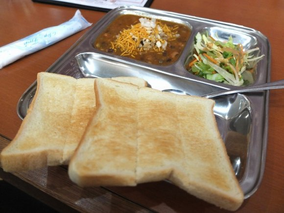 世界の家庭料理を!他にはない美味しさを堪能できる記事7選