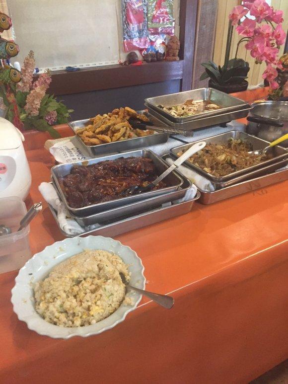 【11/11付】鮪たっぷり丼に麺大盛りのラーメン!週間人気ランキング
