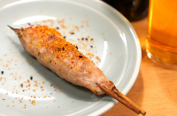 ピザ、焼き鳥、天ぷら…いまオススメしたい渋谷で1人飲みが楽しい店3選