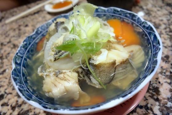 行列必至!回転寿司「根室花まる」で北海道直送の新鮮ネタを!