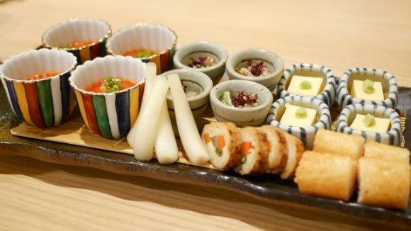 【7/10付】お刺身食べ放題に激旨タイ料理!週間人気ランキング