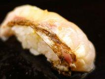 能登の美味しいどころをお寿司で!人気店の味が金沢駅前で堪能できる店