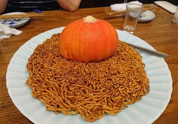 麻婆豆腐に餃子尽くしコースも!食通たちが太鼓判を押す美味しい中華料理