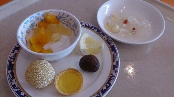 ホテルに洋食にカレーも!品川で楽しめるランチバイキング5選