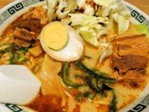 【新宿・渋谷】都内屈指の激戦区!マニア厳選ラーメン店6記事