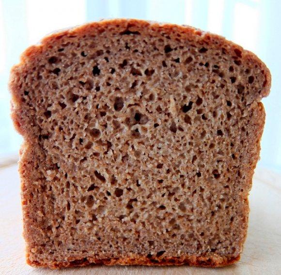 本格ドイツパンを堪能!海老名で愛される「ミュールハイム」